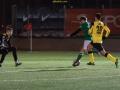 FC Flora U19 - JK Tulevik U21 (16.03.17)-0766