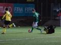 FC Flora U19 - JK Tulevik U21 (16.03.17)-0769