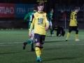 FC Flora U19 - JK Tulevik U21 (16.03.17)-0774
