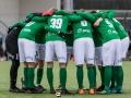 FC Flora U21 - JK Kalev U21 (22.04.18)-0011