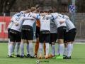 FC Flora U21 - JK Kalev U21 (22.04.18)-0012
