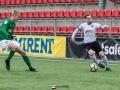 FC Flora U21 - JK Kalev U21 (22.04.18)-0017