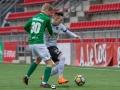 FC Flora U21 - JK Kalev U21 (22.04.18)-0034