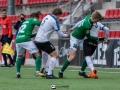 FC Flora U21 - JK Kalev U21 (22.04.18)-0035