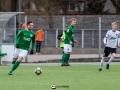 FC Flora U21 - JK Kalev U21 (22.04.18)-0040