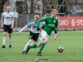 FC Flora U21 - JK Kalev U21 (22.04.18)-0049