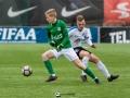 FC Flora U21 - JK Kalev U21 (22.04.18)-0050