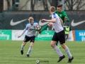 FC Flora U21 - JK Kalev U21 (22.04.18)-0054