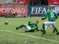 FC Flora U21 - JK Kalev U21 (22.04.18)-0061