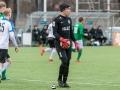 FC Flora U21 - JK Kalev U21 (22.04.18)-0064