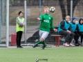 FC Flora U21 - JK Kalev U21 (22.04.18)-0068