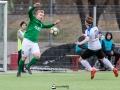 FC Flora U21 - JK Kalev U21 (22.04.18)-0069