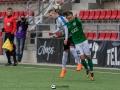 FC Flora U21 - JK Kalev U21 (22.04.18)-0073