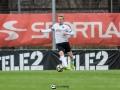 FC Flora U21 - JK Kalev U21 (22.04.18)-0084