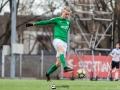 FC Flora U21 - JK Kalev U21 (22.04.18)-0092