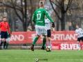 FC Flora U21 - JK Kalev U21 (22.04.18)-0094