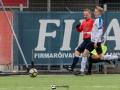 FC Flora U21 - JK Kalev U21 (22.04.18)-0097