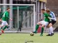 FC Flora U21 - JK Kalev U21 (22.04.18)-0099
