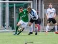 FC Flora U21 - JK Kalev U21 (22.04.18)-0101