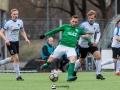 FC Flora U21 - JK Kalev U21 (22.04.18)-0102