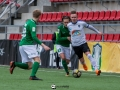 FC Flora U21 - JK Kalev U21 (22.04.18)-0107