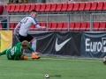 FC Flora U21 - JK Kalev U21 (22.04.18)-0109
