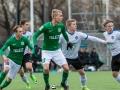 FC Flora U21 - JK Kalev U21 (22.04.18)-0112