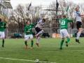 FC Flora U21 - JK Kalev U21 (22.04.18)-0114