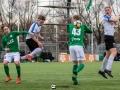 FC Flora U21 - JK Kalev U21 (22.04.18)-0115