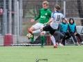 FC Flora U21 - JK Kalev U21 (22.04.18)-0119