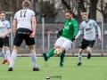 FC Flora U21 - JK Kalev U21 (22.04.18)-0122