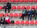 FC Flora U21 - JK Kalev U21 (22.04.18)-0125