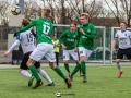 FC Flora U21 - JK Kalev U21 (22.04.18)-0129