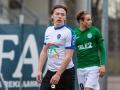 FC Flora U21 - JK Kalev U21 (22.04.18)-0132
