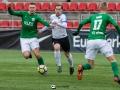 FC Flora U21 - JK Kalev U21 (22.04.18)-0141