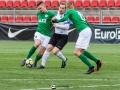 FC Flora U21 - JK Kalev U21 (22.04.18)-0143