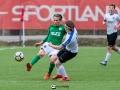 FC Flora U21 - JK Kalev U21 (22.04.18)-0144