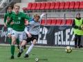 FC Flora U21 - JK Kalev U21 (22.04.18)-0151