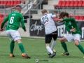 FC Flora U21 - JK Kalev U21 (22.04.18)-0155