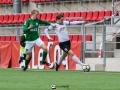 FC Flora U21 - JK Kalev U21 (22.04.18)-0158