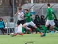FC Flora U21 - JK Kalev U21 (22.04.18)-0166