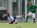 FC Flora U21 - JK Kalev U21 (22.04.18)-0168