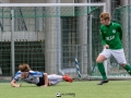 FC Flora U21 - JK Kalev U21 (22.04.18)-0169