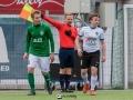 FC Flora U21 - JK Kalev U21 (22.04.18)-0171