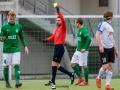 FC Flora U21 - JK Kalev U21 (22.04.18)-0173