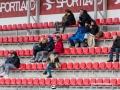 FC Flora U21 - JK Kalev U21 (22.04.18)-0188