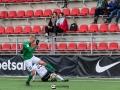 FC Flora U21 - JK Kalev U21 (22.04.18)-0192