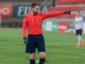 FC Flora U21 - JK Kalev U21 (22.04.18)-0194