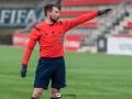 FC Flora U21 - JK Kalev U21 (22.04.18)-0196