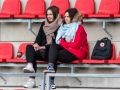 FC Flora U21 - JK Kalev U21 (22.04.18)-0198
